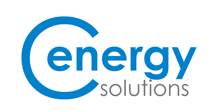 Cenergy Solutions logo